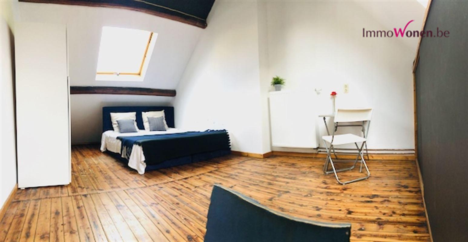 Image 22 : Maison à 3000 LEUVEN (Belgique) - Prix 314.900 €