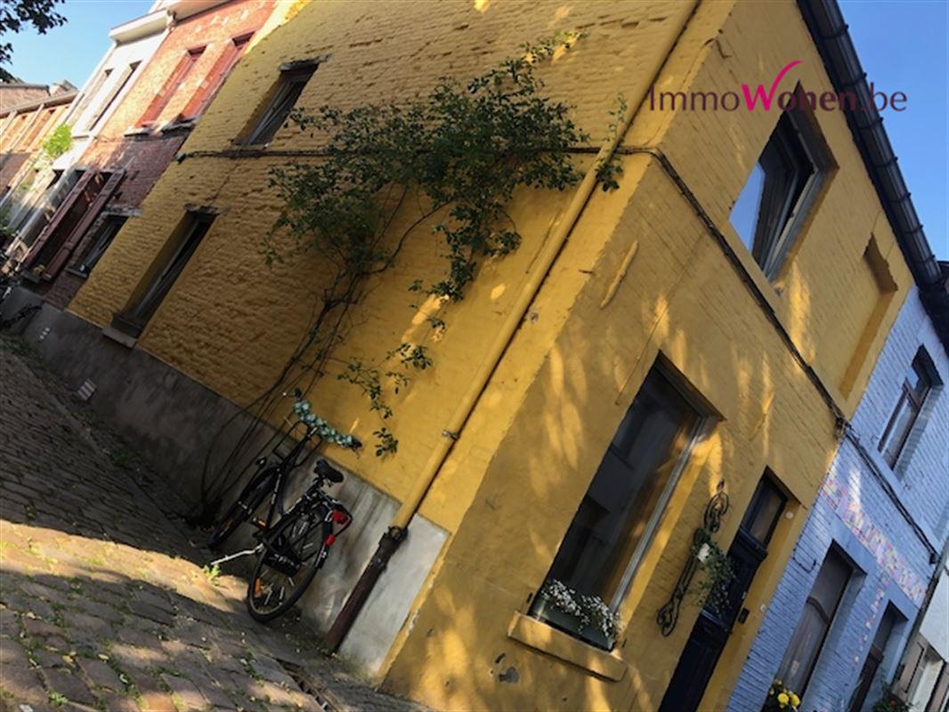Image 30 : Maison à 3000 LEUVEN (Belgique) - Prix 314.900 €