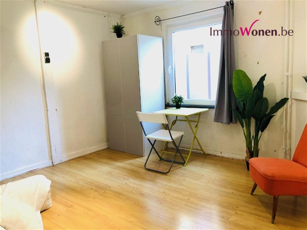 Image 46 : Maison à 3000 LEUVEN (Belgique) - Prix 314.900 €