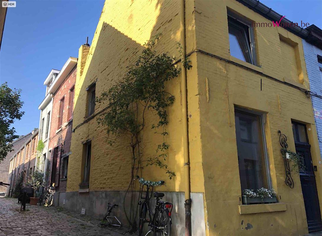 Image 38 : Maison à 3000 LEUVEN (Belgique) - Prix 314.900 €