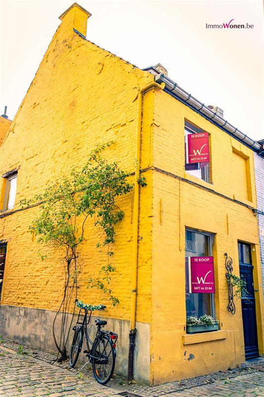 Image 53 : Maison à 3000 LEUVEN (Belgique) - Prix 314.900 €