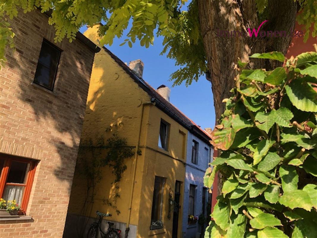 Image 35 : Maison à 3000 LEUVEN (Belgique) - Prix 314.900 €