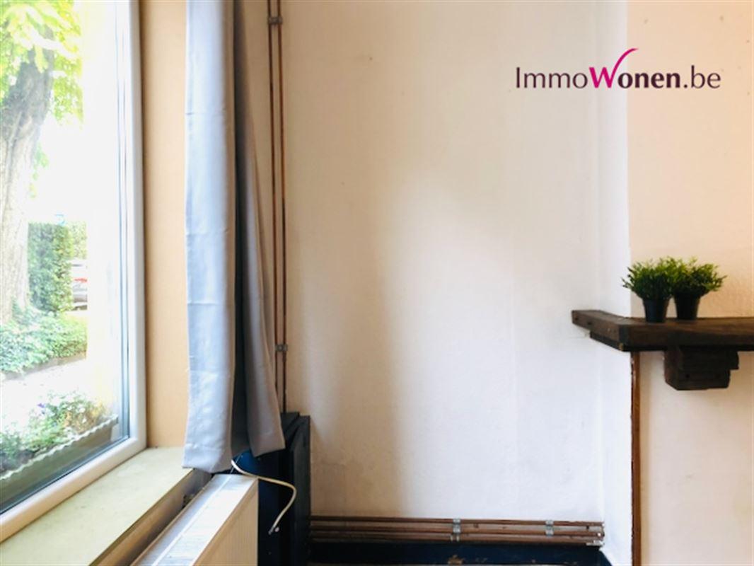 Image 27 : Maison à 3000 LEUVEN (Belgique) - Prix 314.900 €
