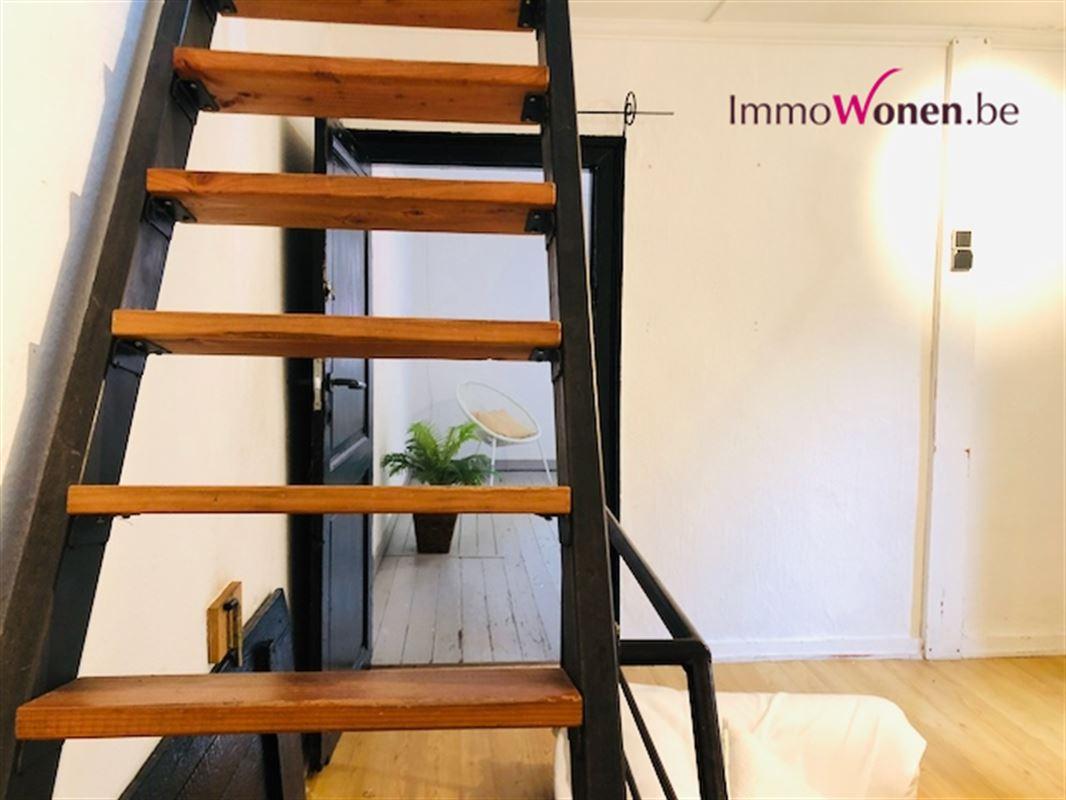 Image 42 : Maison à 3000 LEUVEN (Belgique) - Prix 314.900 €