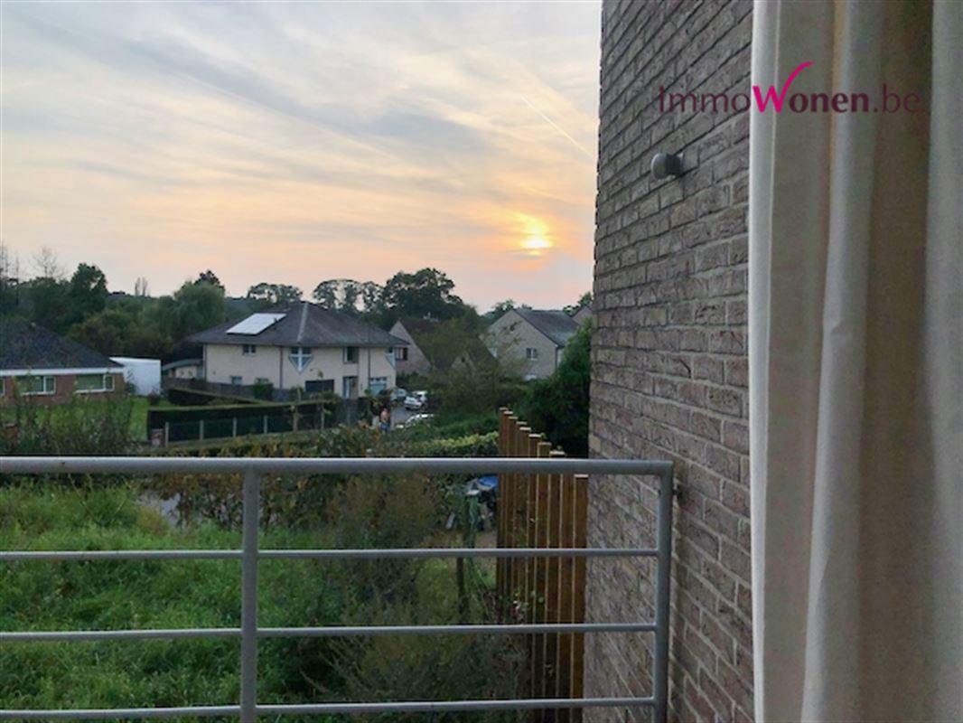 Foto 31 : Appartement te 3052 BLANDEN (België) - Prijs € 194.900