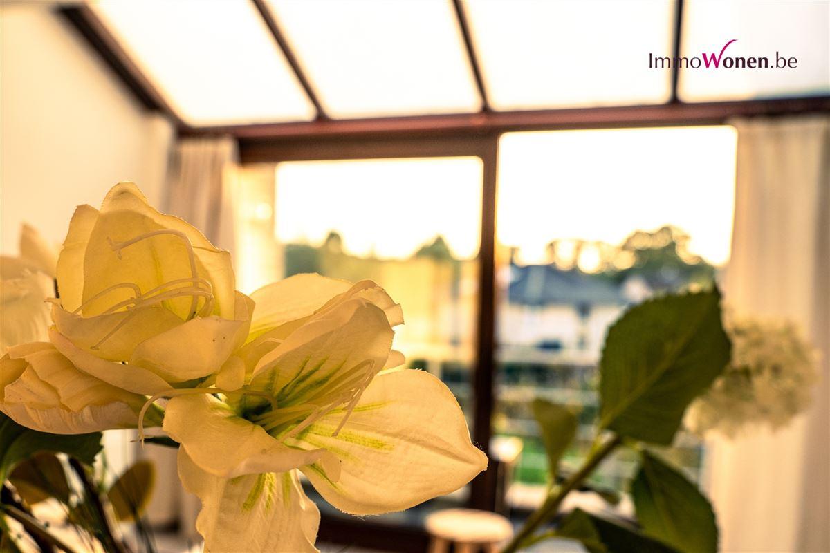 Foto 35 : Appartement te 3052 BLANDEN (België) - Prijs € 194.900