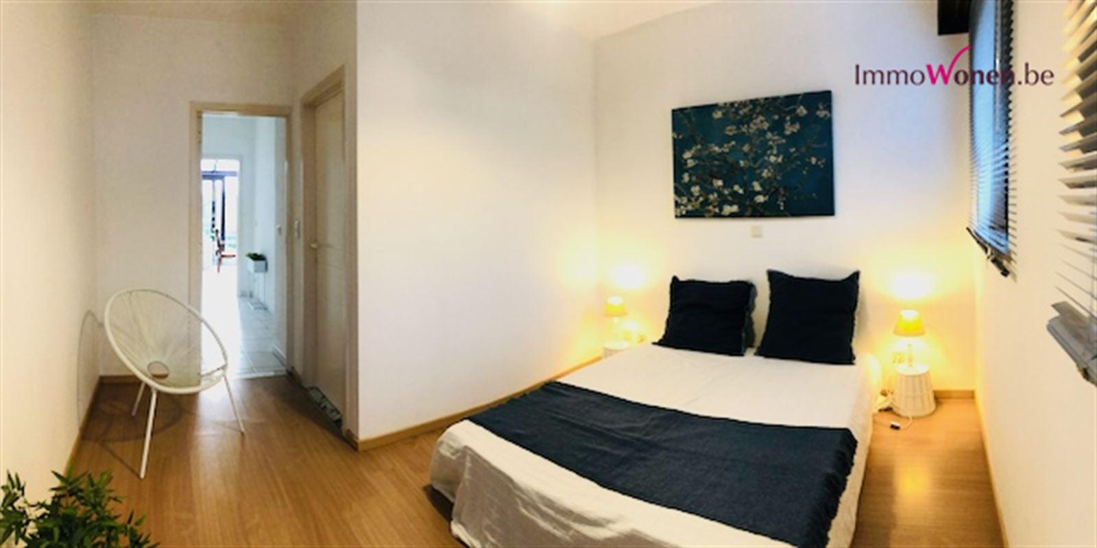 Foto 34 : Appartement te 3052 BLANDEN (België) - Prijs € 194.900