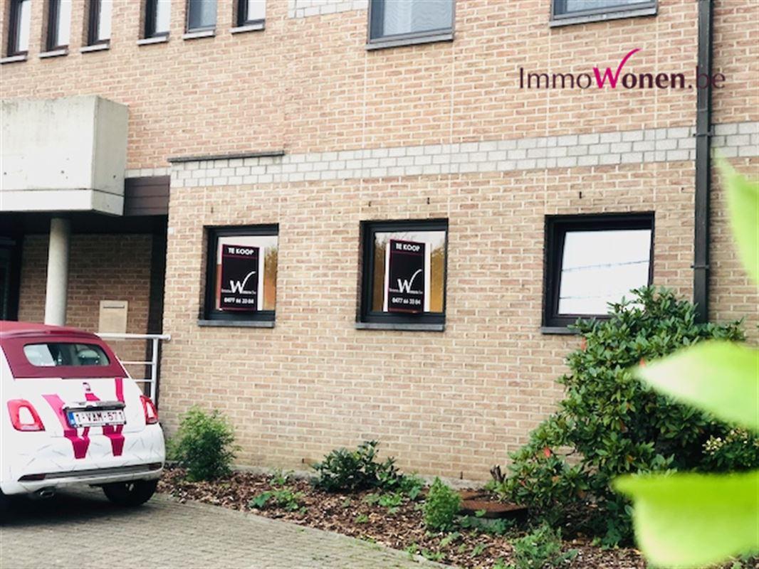 Foto 33 : Appartement te 3052 BLANDEN (België) - Prijs € 194.900