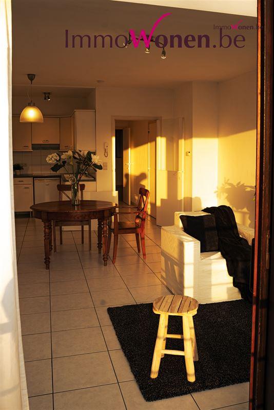 Foto 36 : Appartement te 3052 BLANDEN (België) - Prijs € 194.900