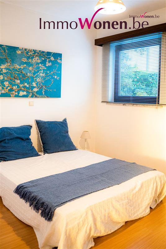Foto 37 : Appartement te 3052 BLANDEN (België) - Prijs € 194.900