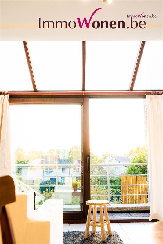 Foto 41 : Appartement te 3052 BLANDEN (België) - Prijs € 194.900