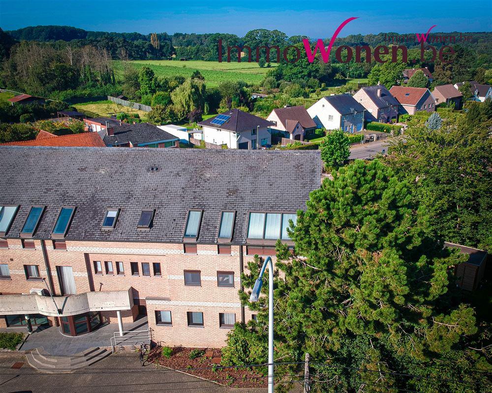 Foto 42 : Appartement te 3052 BLANDEN (België) - Prijs € 194.900