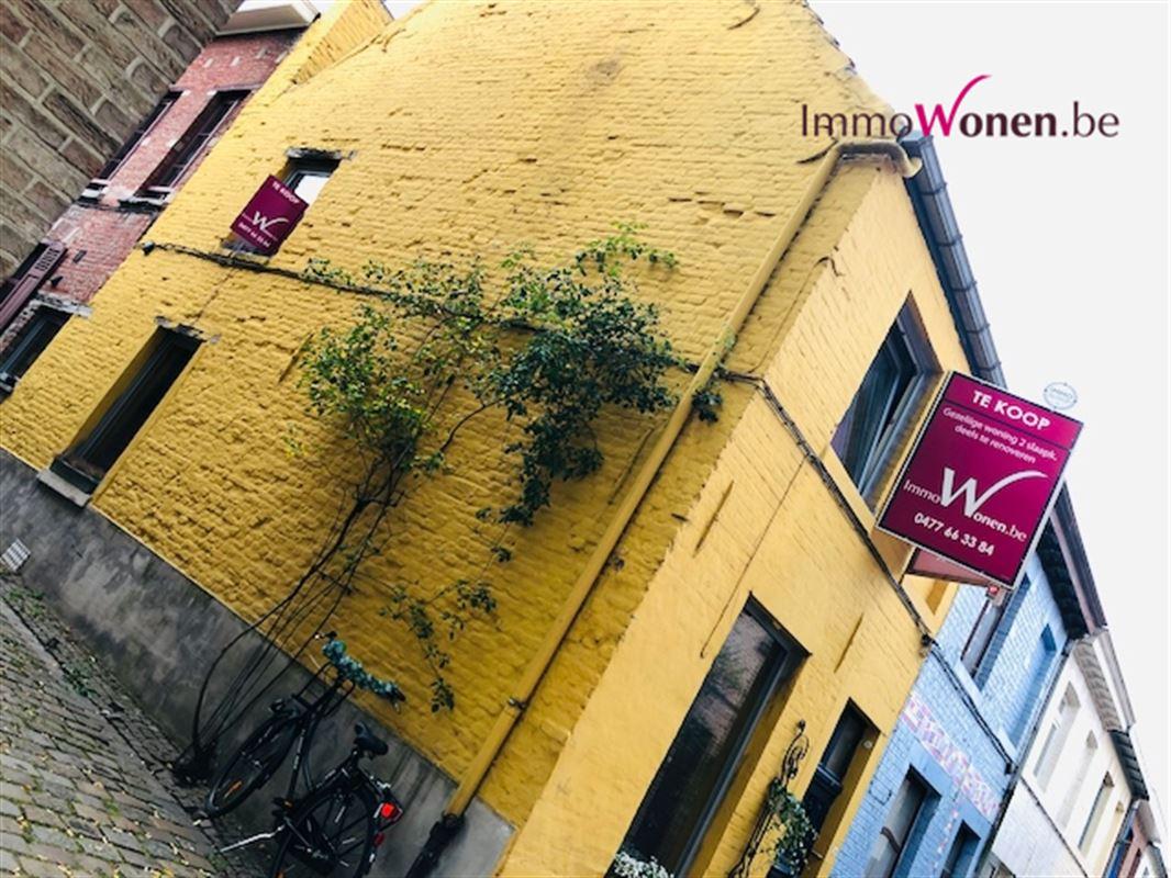 Image 24 : Maison à 3000 LEUVEN (Belgique) - Prix 314.900 €