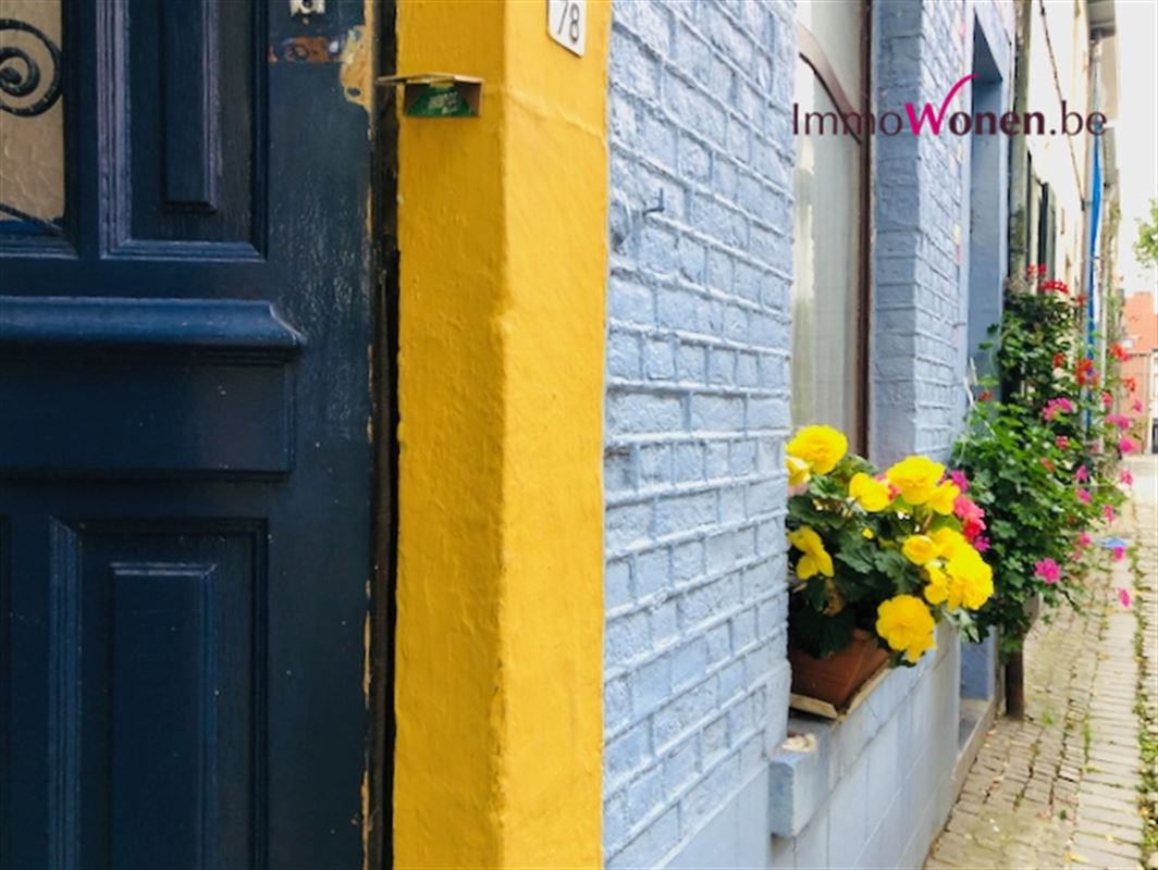 Image 49 : Maison à 3000 LEUVEN (Belgique) - Prix 314.900 €