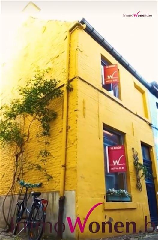 Image 33 : Maison à 3000 LEUVEN (Belgique) - Prix 314.900 €