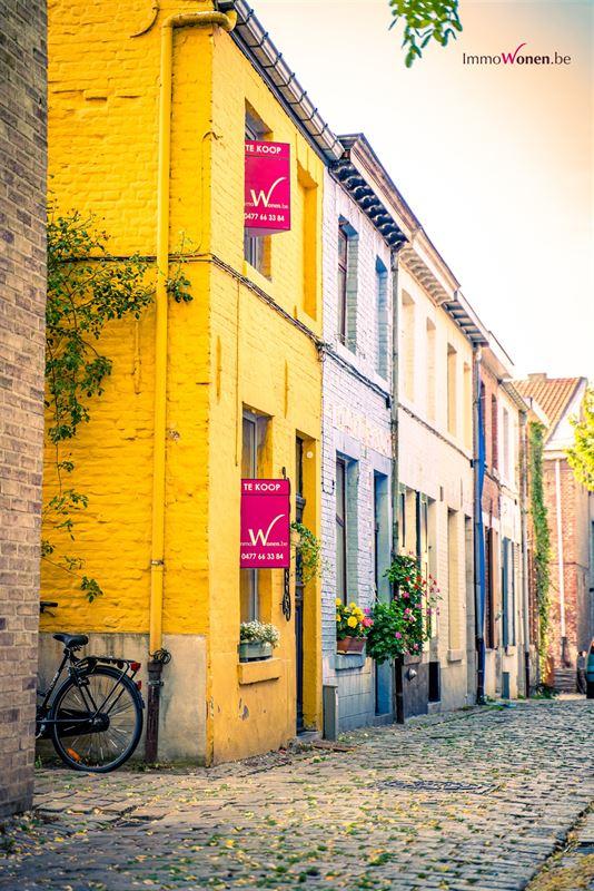 Image 56 : Maison à 3000 LEUVEN (Belgique) - Prix 314.900 €