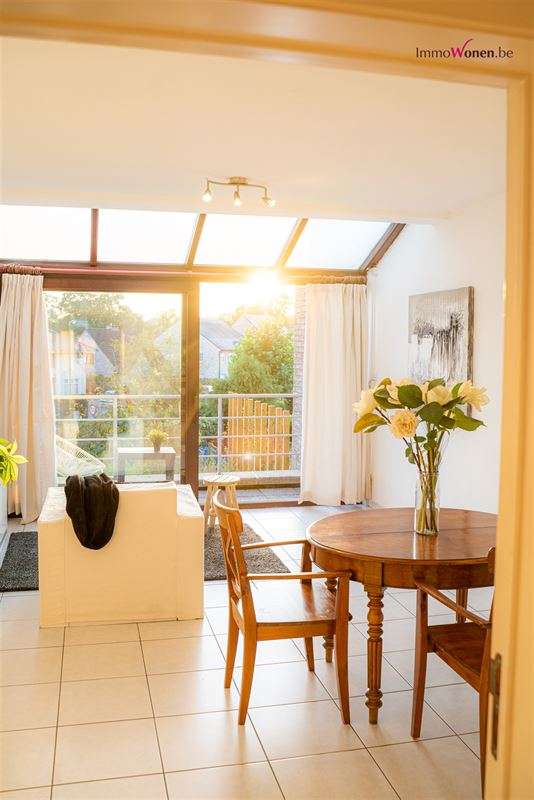 Foto 40 : Appartement te 3052 BLANDEN (België) - Prijs € 194.900
