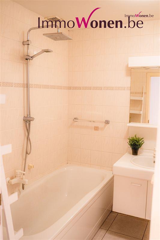 Foto 38 : Appartement te 3052 BLANDEN (België) - Prijs € 194.900