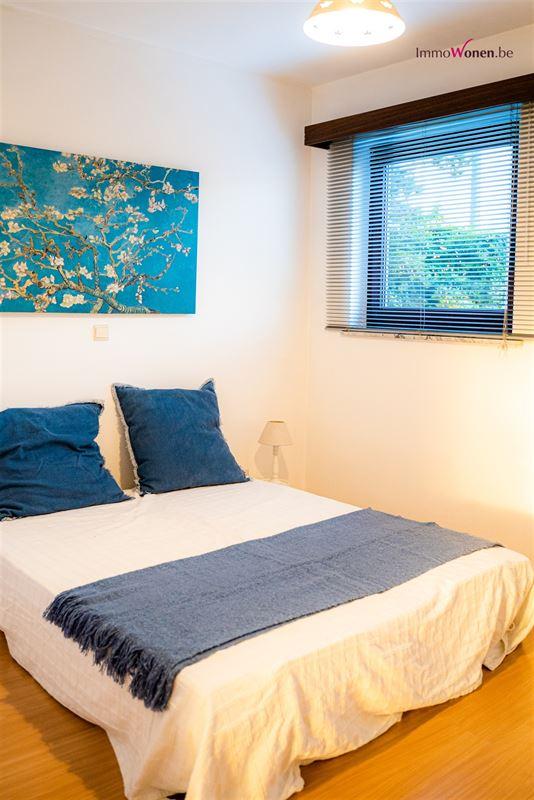 Foto 47 : Appartement te 3052 BLANDEN (België) - Prijs € 194.900