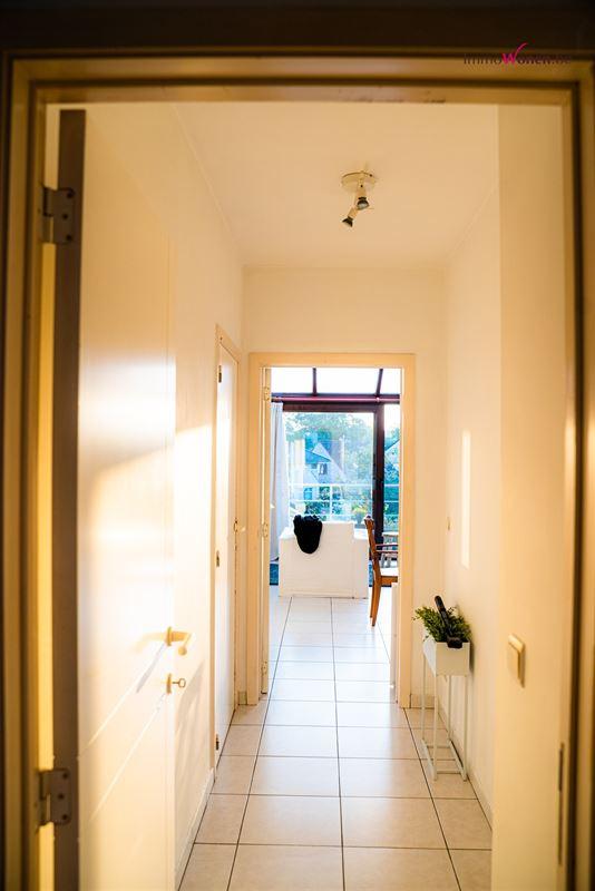 Foto 50 : Appartement te 3052 BLANDEN (België) - Prijs € 194.900