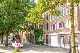 Heverlee - Appartement