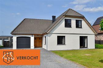 Huis in Mechelen