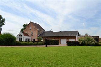 Huis in Bazel