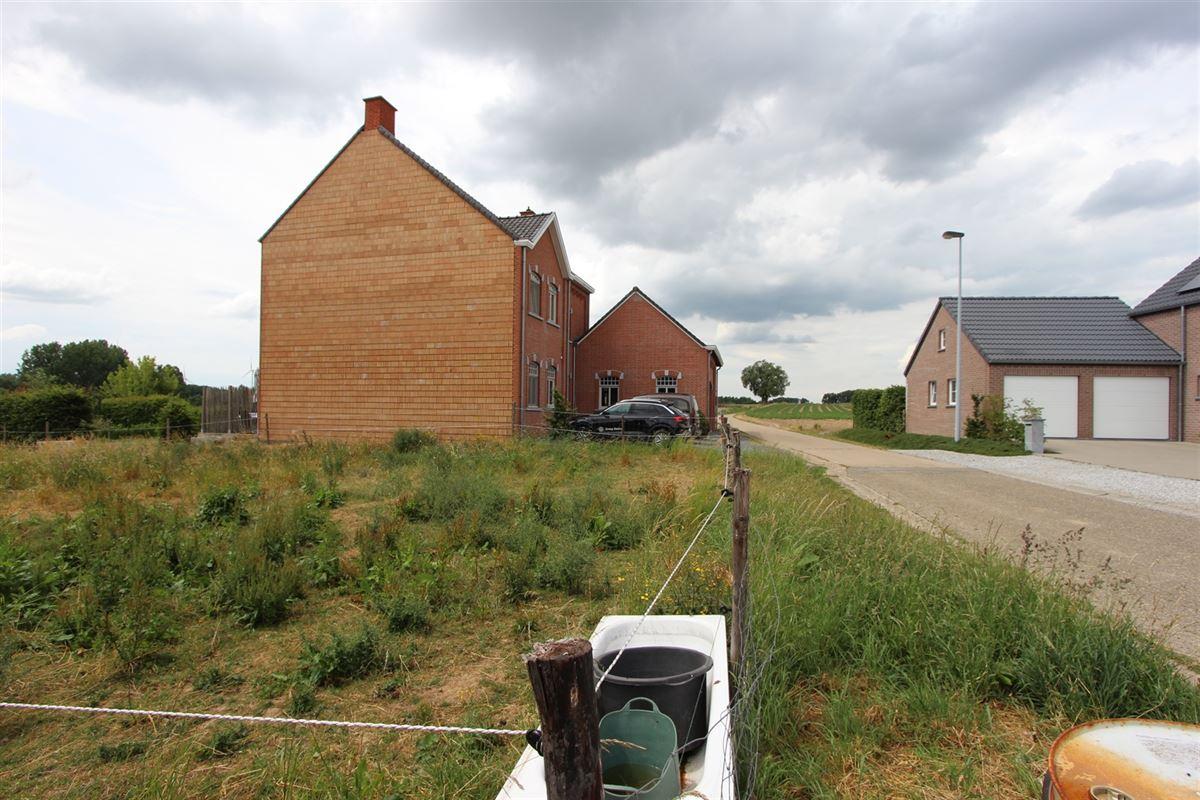 Image 6 : Terrain à 4257 CORSWAREM (Belgique) - Prix 100.000 €