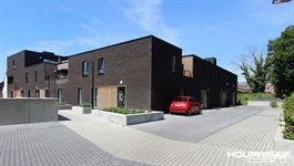 Appartement à 4280 HANNUT (Belgique) - Prix 800 €