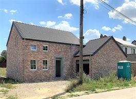 Maison à 4252 OMAL (Belgique) - Prix 245.000 €
