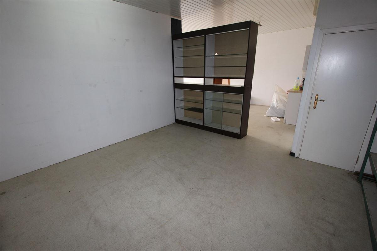 Image 3 : Commerce à 1350 JAUCHE (Belgique) - Prix 1.125 €