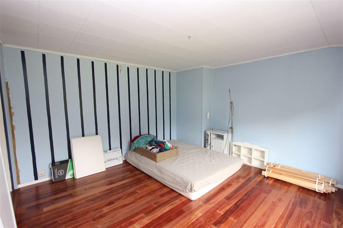 Image 16 : Maison à 4280 GRAND-HALLET (Belgique) - Prix 289.000 €