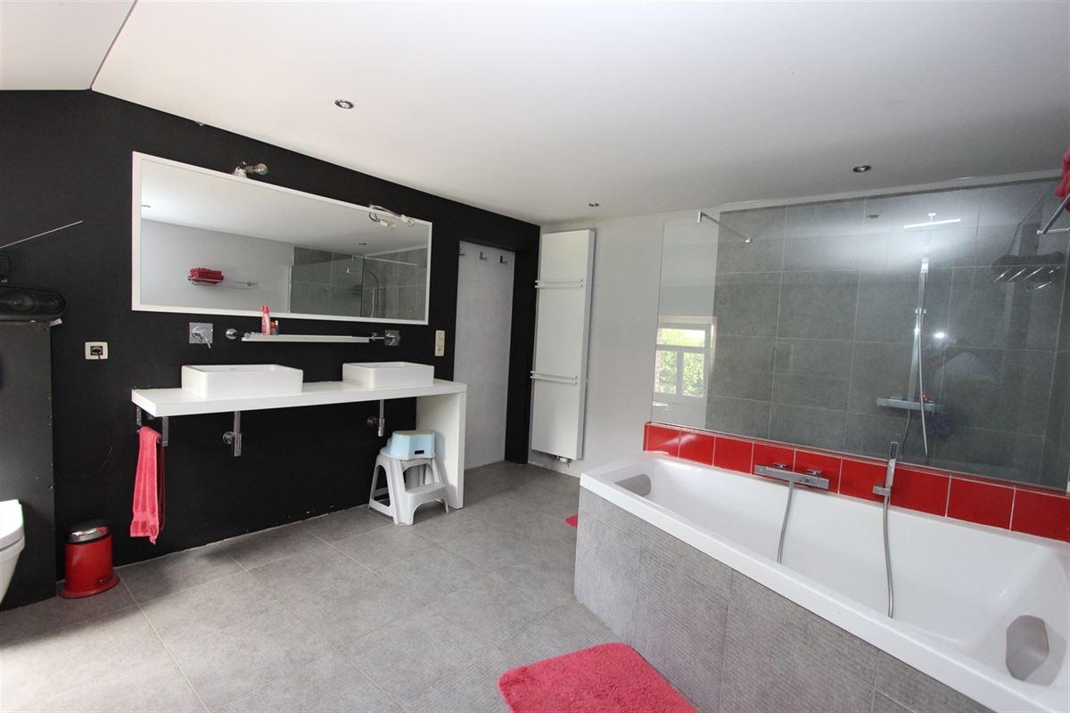 Image 12 : Maison à 4280 GRAND-HALLET (Belgique) - Prix 289.000 €