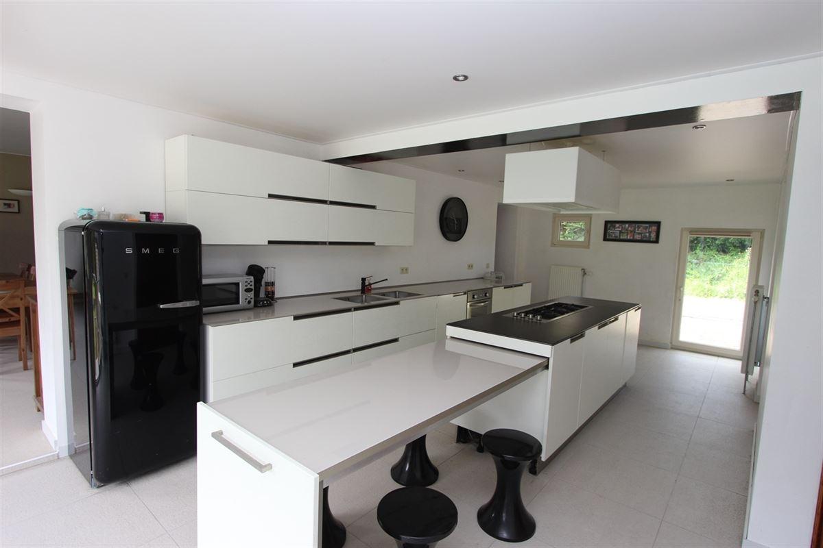 Image 10 : Maison à 4280 GRAND-HALLET (Belgique) - Prix 289.000 €