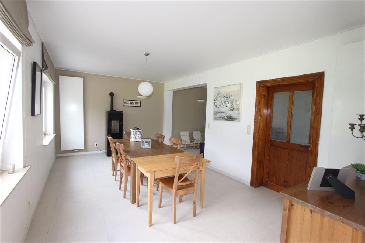 Image 6 : Maison à 4280 GRAND-HALLET (Belgique) - Prix 289.000 €