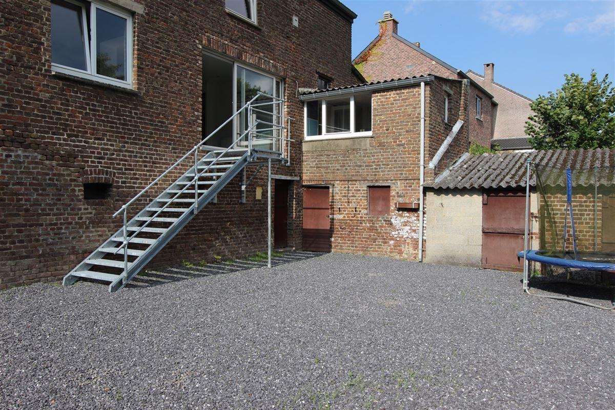 Image 4 : Maison à 4280 GRAND-HALLET (Belgique) - Prix 289.000 €