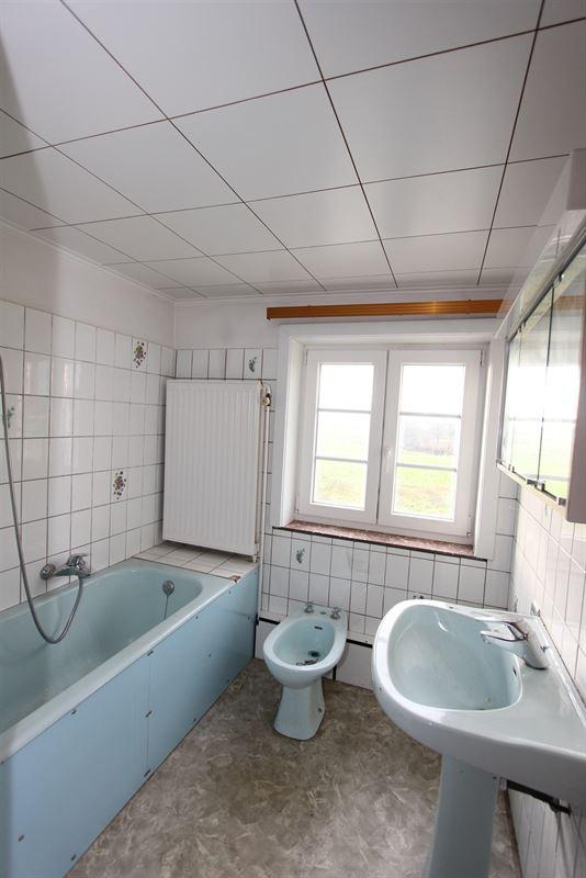 Image 14 : Maison à 4219 WASSEIGES (Belgique) - Prix 190.000 €