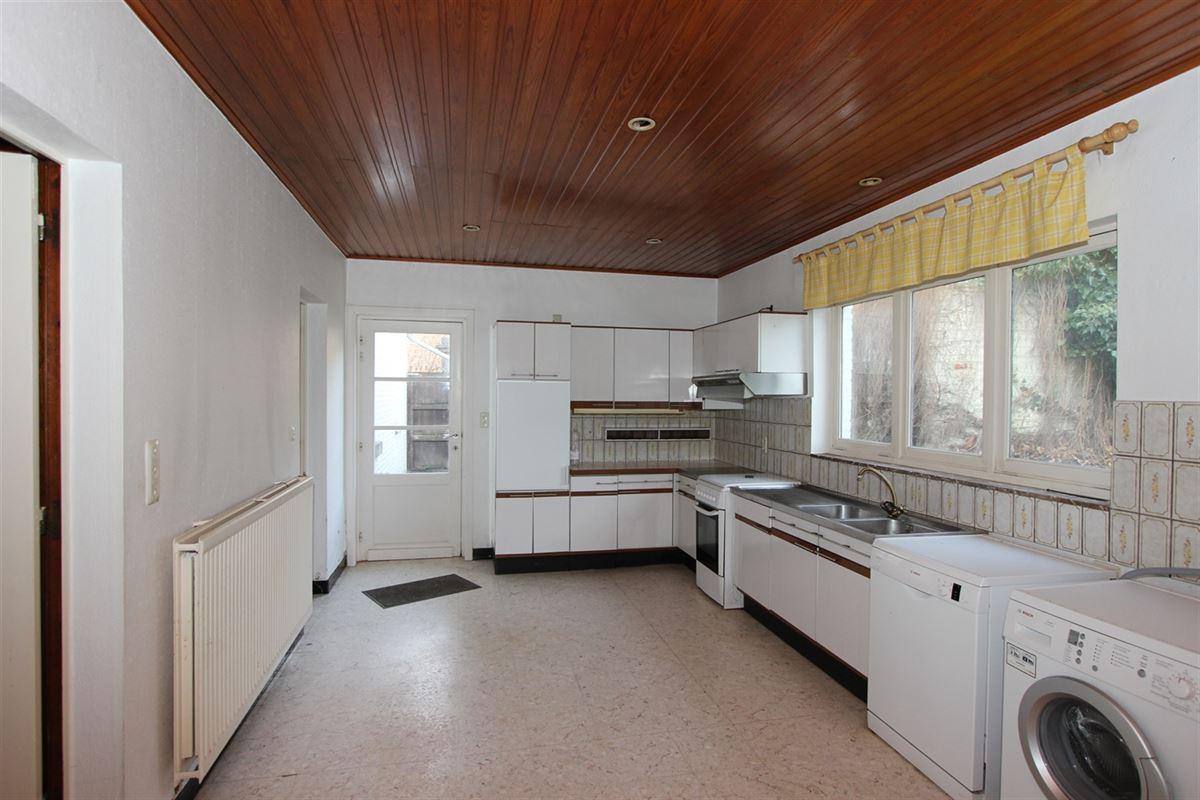 Image 10 : Maison à 4219 WASSEIGES (Belgique) - Prix 190.000 €