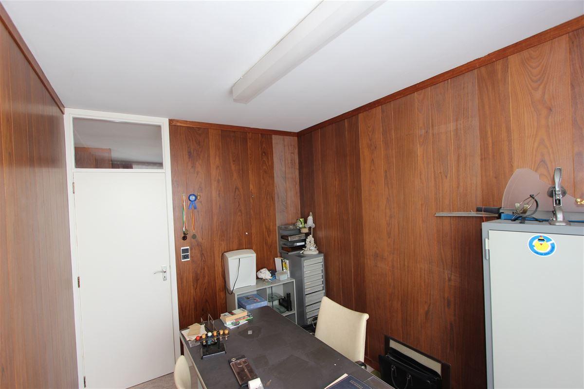 Image 9 : Maison à 4257 BERLOZ (Belgique) - Prix 245.000 €