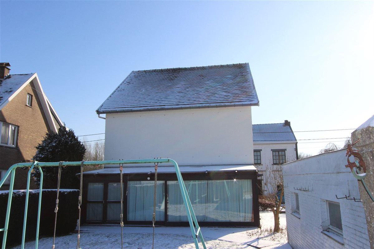 Image 3 : Maison à 4257 BERLOZ (Belgique) - Prix 245.000 €