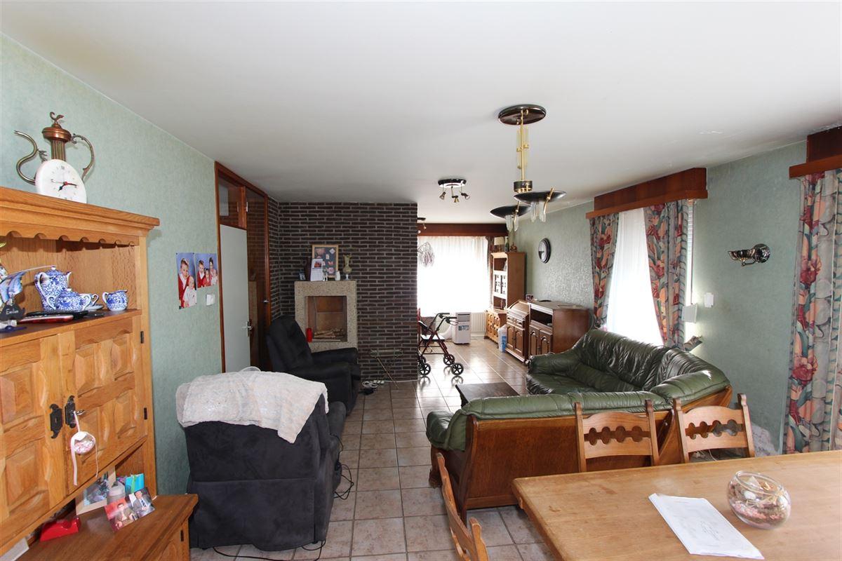 Image 5 : Maison à 4257 BERLOZ (Belgique) - Prix 245.000 €