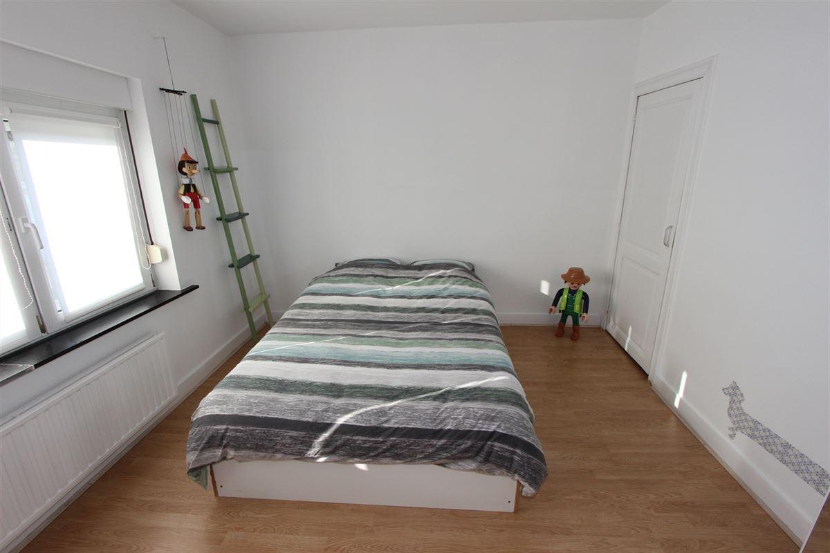 Image 18 : Maison à 4280 BERTRÉE (Belgique) - Prix 285.000 €