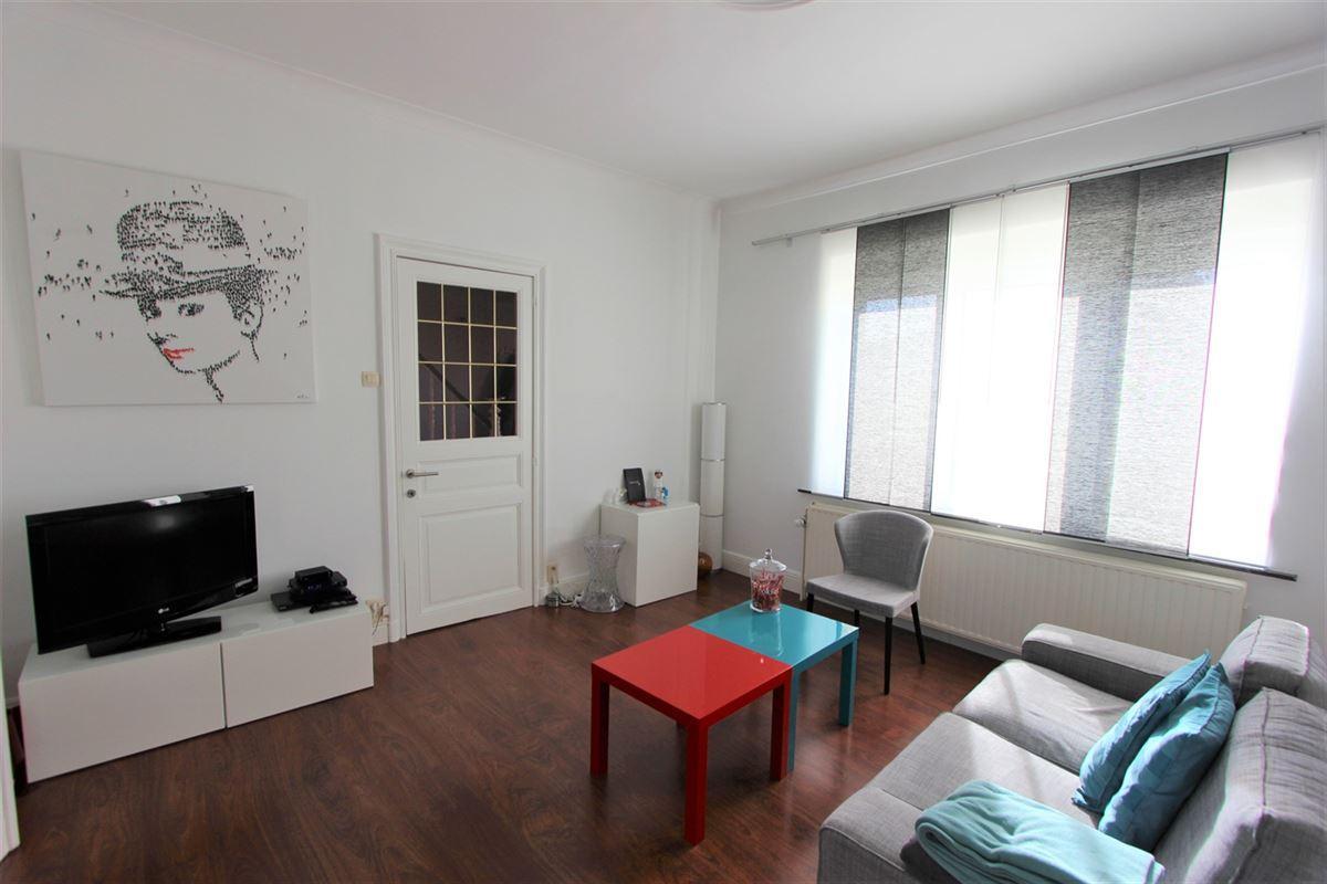 Image 1 : Maison à 4280 BERTRÉE (Belgique) - Prix 285.000 €