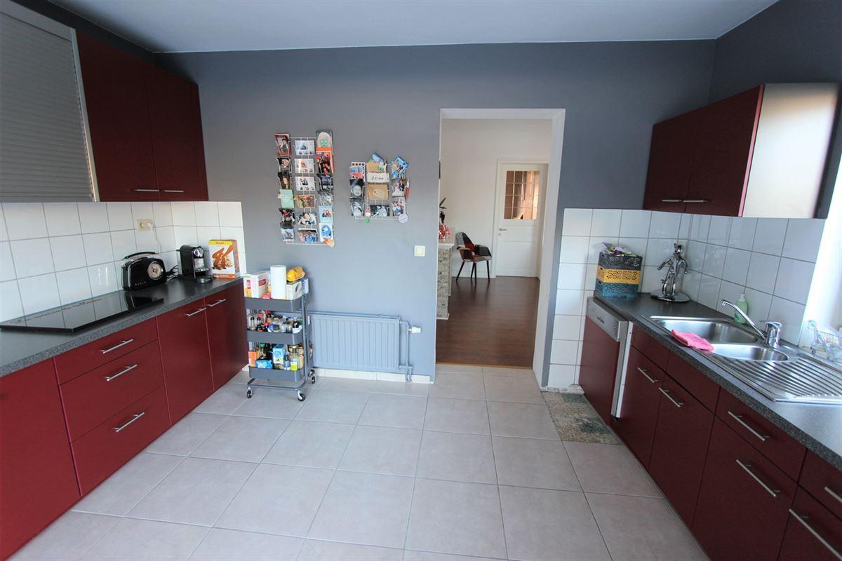 Image 11 : Maison à 4280 BERTRÉE (Belgique) - Prix 285.000 €