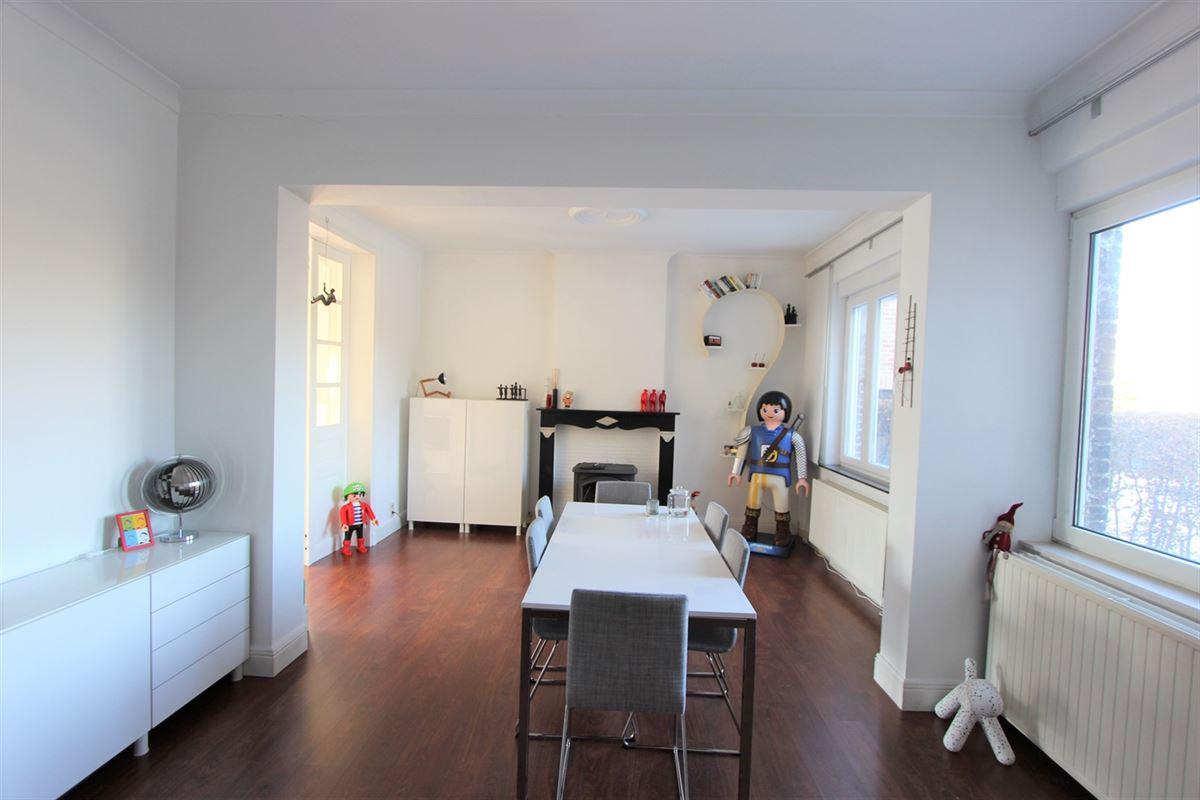 Image 7 : Maison à 4280 BERTRÉE (Belgique) - Prix 285.000 €
