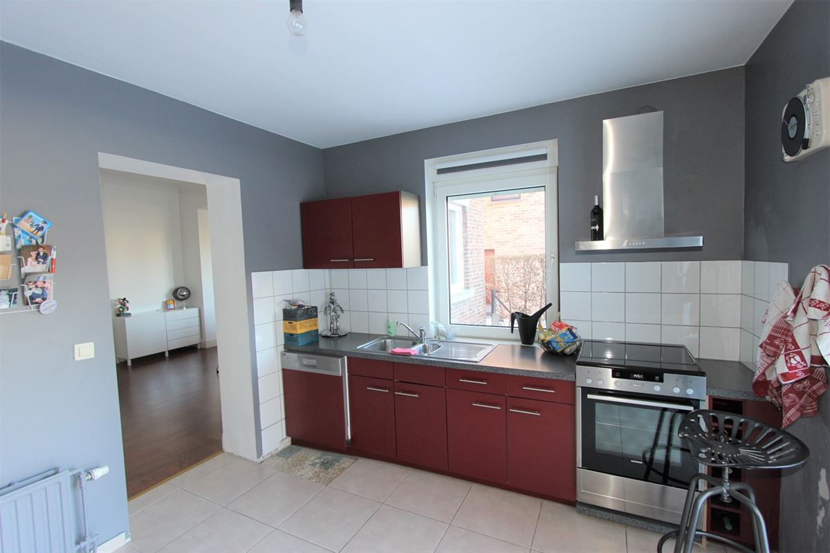 Image 10 : Maison à 4280 BERTRÉE (Belgique) - Prix 285.000 €