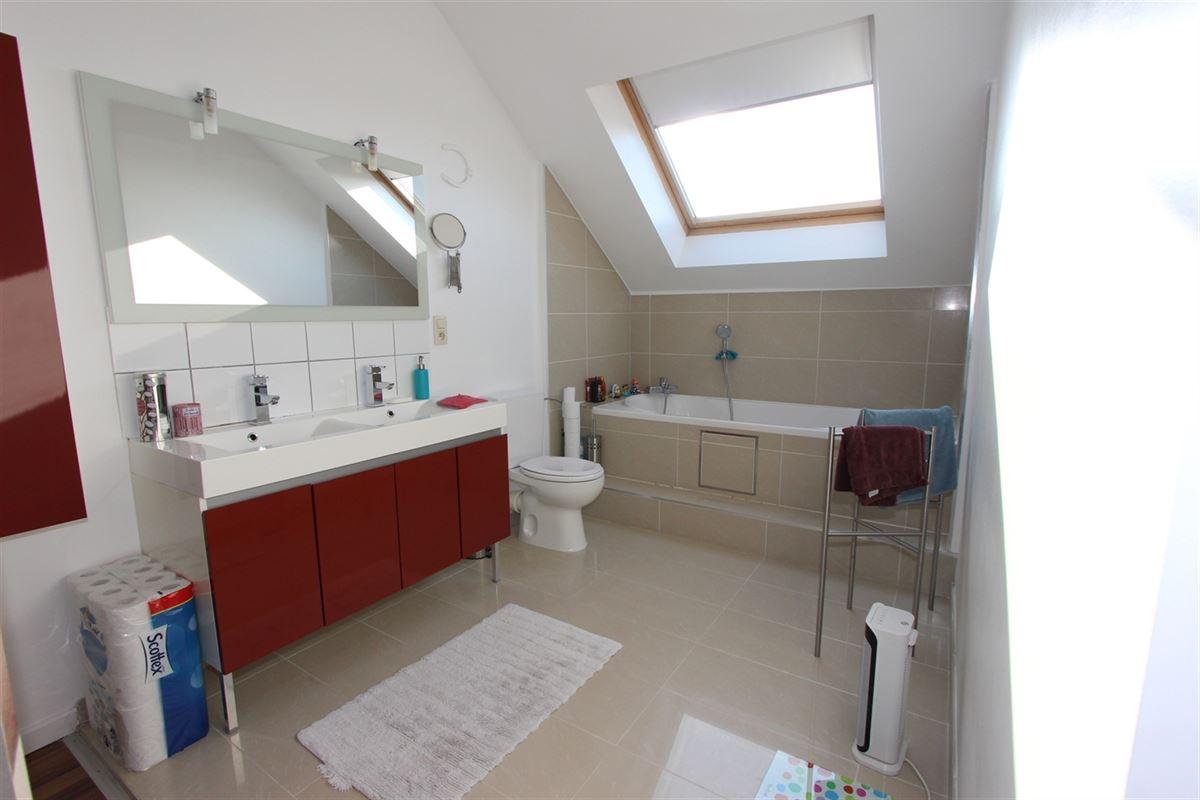 Image 24 : Maison à 4280 BERTRÉE (Belgique) - Prix 285.000 €