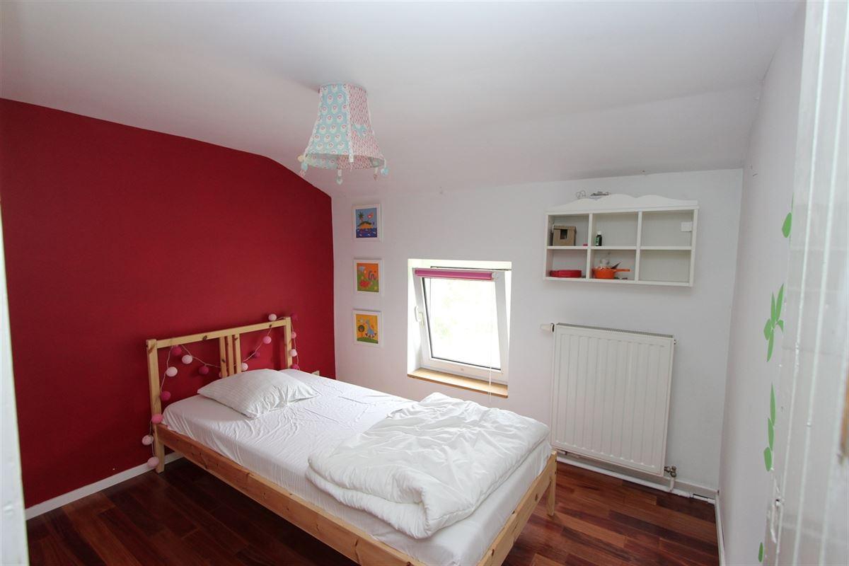Image 13 : Maison à 4280 GRAND-HALLET (Belgique) - Prix 289.000 €
