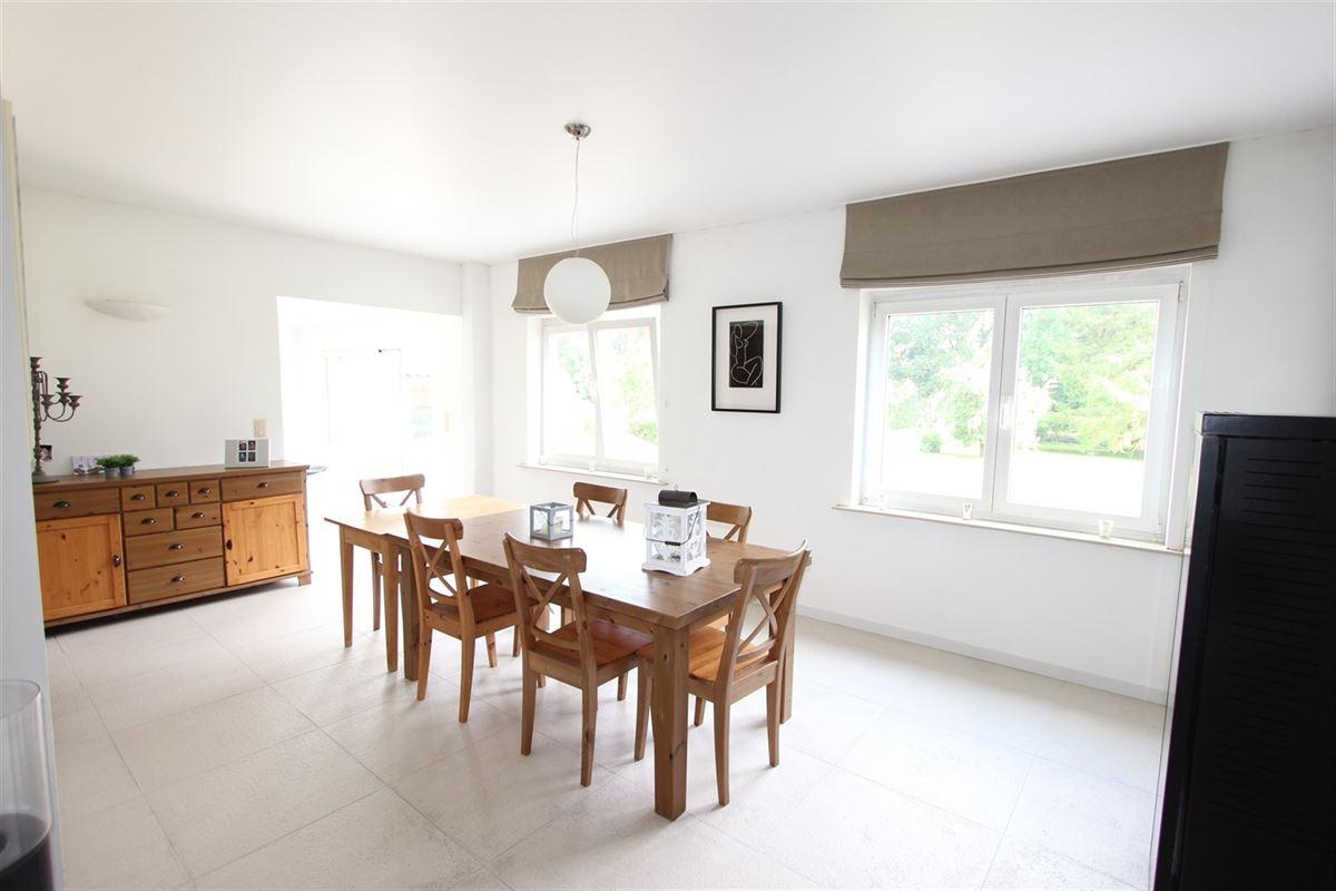 Image 8 : Maison à 4280 GRAND-HALLET (Belgique) - Prix 289.000 €