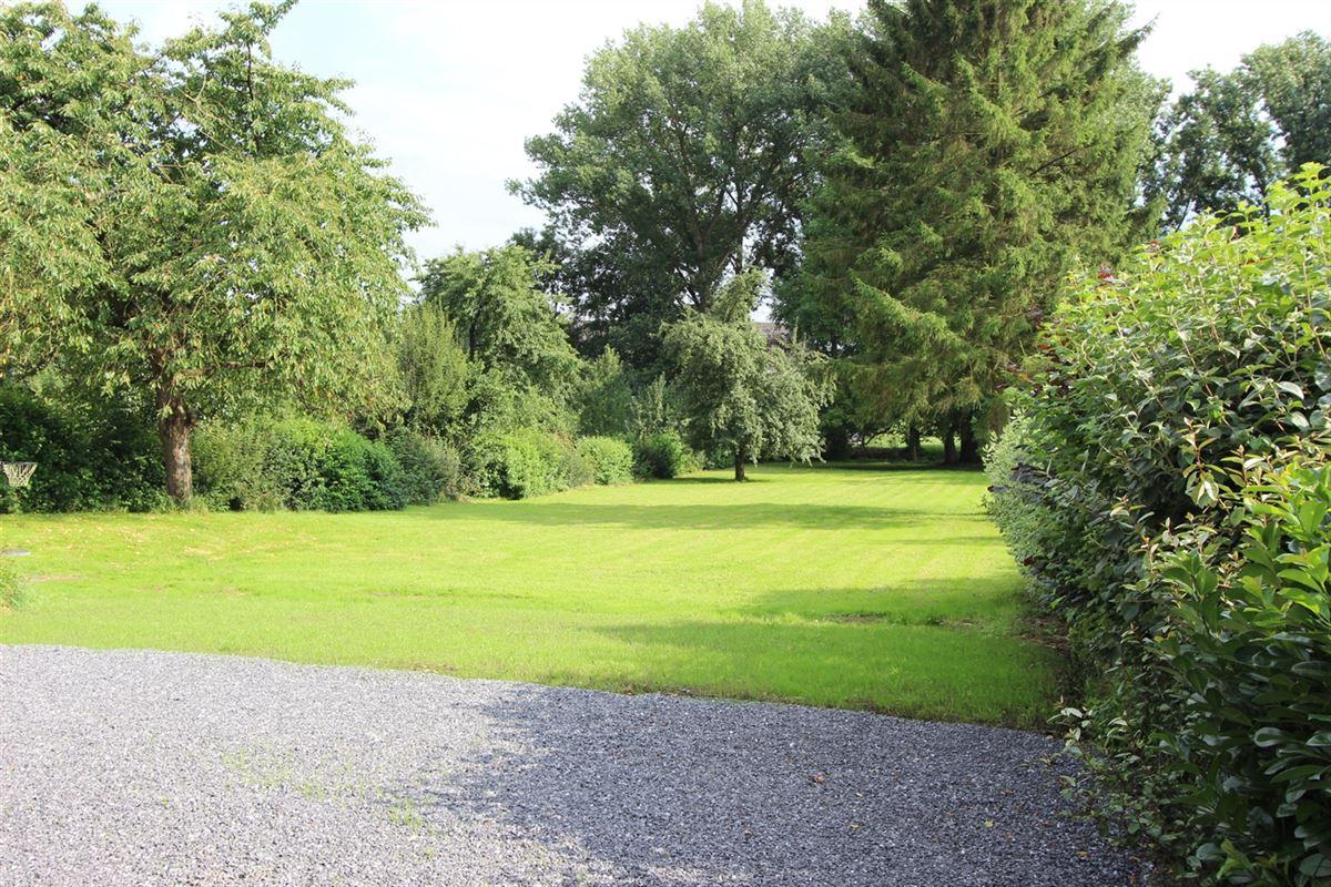 Image 2 : Maison à 4280 GRAND-HALLET (Belgique) - Prix 289.000 €